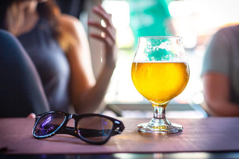 cupon de descuento en cerveza